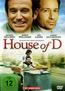 House of D (DVD) kaufen