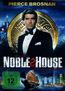 Noble House - Disc 1 (DVD) kaufen
