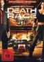 Death Race - Extended Version (DVD) kaufen