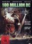 100 Million BC (DVD) kaufen