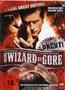 The Wizard of Gore (DVD) kaufen