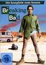 Breaking Bad - Staffel 1 - Disc 1 - Episoden 1 - 3 (DVD) kaufen