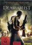Dead Heist (DVD) kaufen
