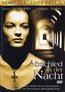 Abschied in der Nacht (DVD) kaufen
