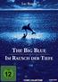 The Big Blue (DVD) kaufen