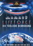 Lifeforce (DVD) kaufen