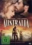 Australia (DVD) kaufen