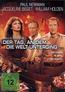 Der Tag, an dem die Welt unterging (DVD) kaufen