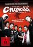 Crows Zero (DVD) kaufen