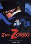 Z wie Zorro - Volume 2 - Disc 1 - Episoden 27 - 31 (DVD) kaufen