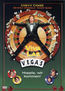 Viva Las Vegas - Hoppla, wir kommen! (DVD) kaufen
