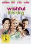 Wishful Thinking (DVD) kaufen
