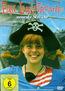 Pippi Langstrumpfs neueste Streiche (DVD) kaufen