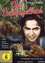 Das Dschungelbuch (DVD) kaufen