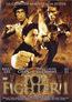 Top Fighter 1 (DVD) kaufen