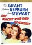 Die Nacht vor der Hochzeit - Disc 1 - Hauptfilm (DVD) kaufen