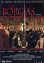 Die Borgias (DVD) kaufen