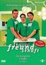 In aller Freundschaft - Staffel 1 - Disc 1 - Episoden 1 - 4 (DVD) kaufen
