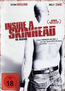 The Believer - Inside a Skinhead (DVD) kaufen