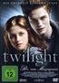 Twilight - Biss zum Morgengrauen (DVD) kaufen