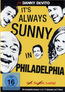 It's Always Sunny in Philadelphia - Staffel 1 & 2 - Disc 1 - Staffel 1 - Episoden 1 - 7 (DVD) kaufen