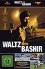 Waltz with Bashir (DVD) kaufen