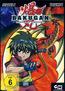 Bakugan - Staffel 1 - Volume 3 (DVD) kaufen