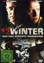 12 Winter (DVD) kaufen