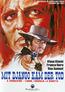 Mit Django kam der Tod (DVD) kaufen