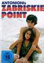 Zabriskie Point (DVD) kaufen