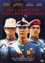 Die Kadetten von Bunker Hill (DVD) kaufen