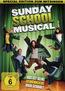 Sunday School Musical (DVD) kaufen