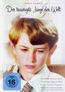 Der traurigste Junge der Welt - Englische Originalfassung mit deutschen Untertiteln (DVD) kaufen