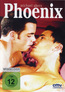 Phoenix (DVD) kaufen