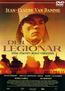 Der Legionär (DVD) kaufen