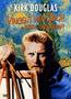 Vincent van Gogh - Ein Leben in Leidenschaft (DVD) kaufen