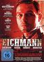 Eichmann (DVD) kaufen
