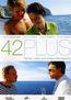 42plus (DVD) kaufen