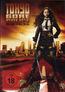 Tokyo Gore Police (DVD) kaufen