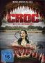 Croc (DVD) kaufen