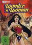 Wonder Woman - Animated Original Movie (DVD) kaufen