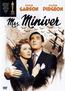 Mrs. Miniver (DVD) kaufen