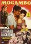 Mogambo (DVD) kaufen