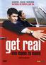 Get Real (DVD) kaufen