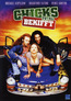 Chicks (DVD) kaufen