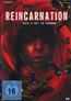 Reincarnation (DVD) kaufen