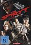 The Spirit (DVD) kaufen
