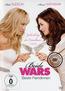 Bride Wars (DVD) kaufen