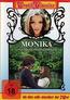 Monika und die Sechzehnjährigen (DVD) kaufen