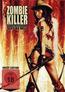 Zombie Killer (DVD) kaufen